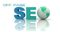4-best-off-page-seo-strategies