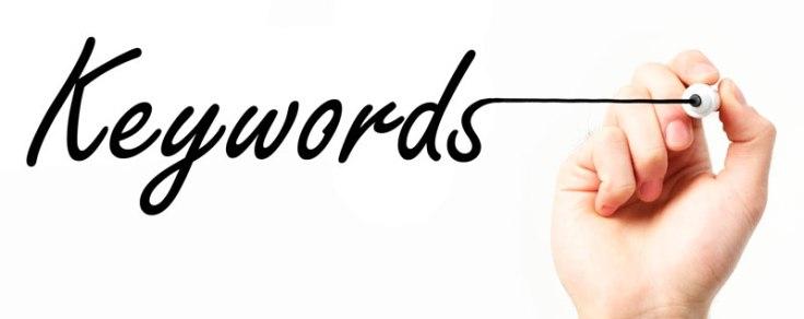 cara riset keyword yang benar