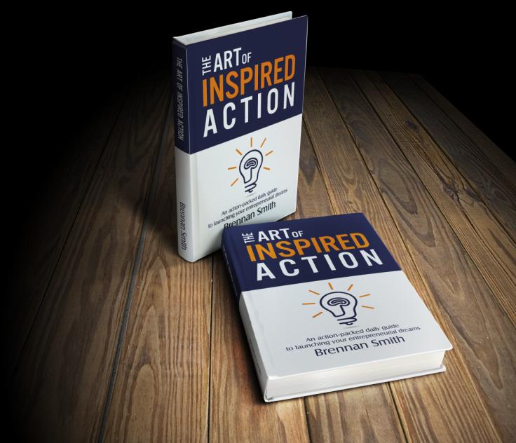 Cover-book-mockup-presentation-test