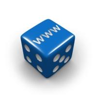 domain-names-dice