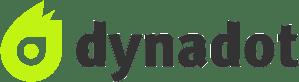Dynadot_logo