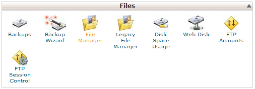 file-manager-1