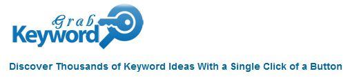 grab keyword
