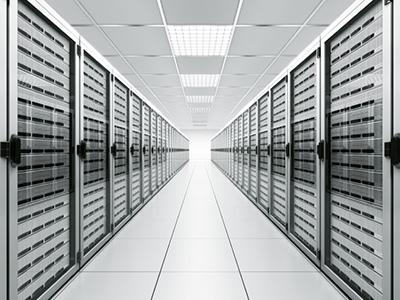 img_ServerColocation