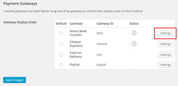 Metode-Pembayaran-pada-WooCommerce