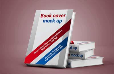 Mockup-Buku-3