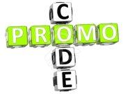 promo-code-crossword-3d-block-icon-76256937