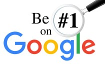 Rank_1_On_Google_2016