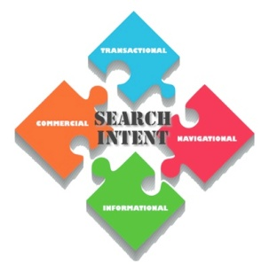 search-intent