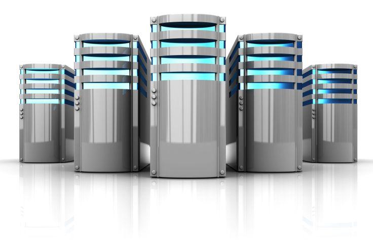Servicios-de-hosting-gratis