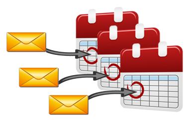 email_autoresponders