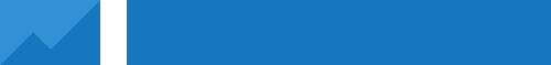 Logo-ConvertKit