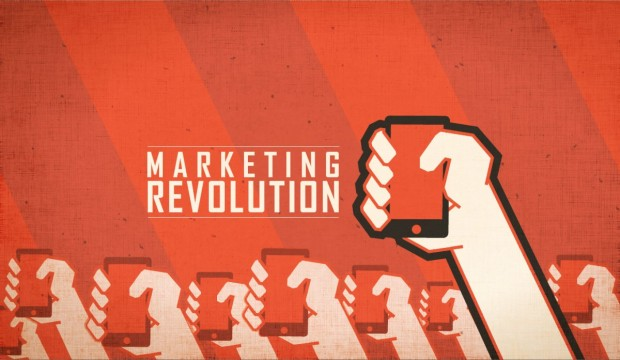 Marketing-Revolution-Survival-Guide-1200x697