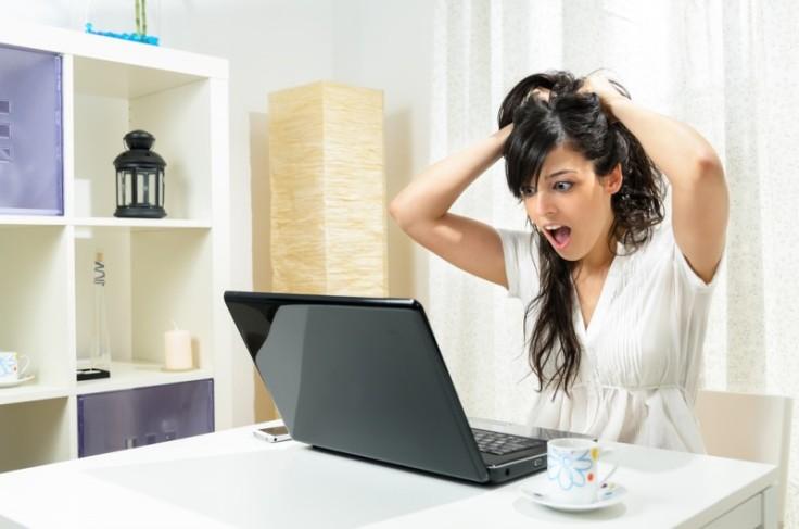 social-media-mistake-job-seeking-e1435644417747
