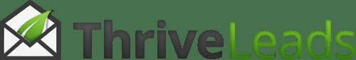 ThriveLeads-Logo