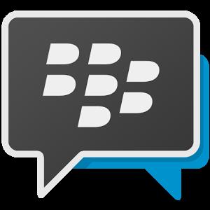 bisnis online blackberry